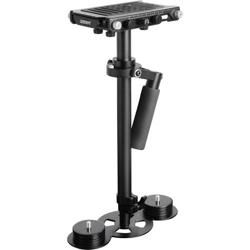 Sevenoak Handheld Camera Pro Medium Stabilizer