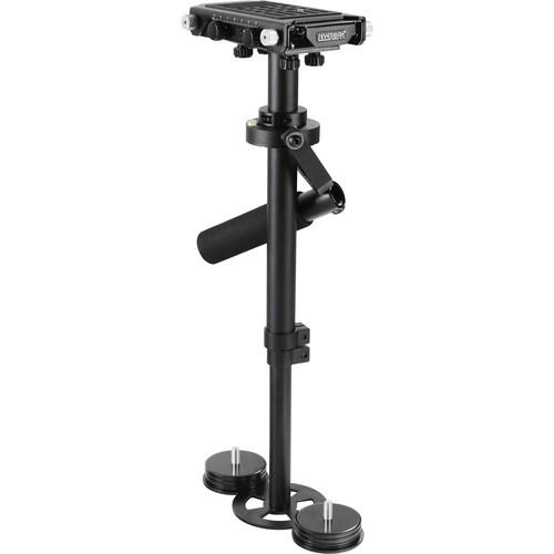 Sevenoak Mini-Cam Stabilizer