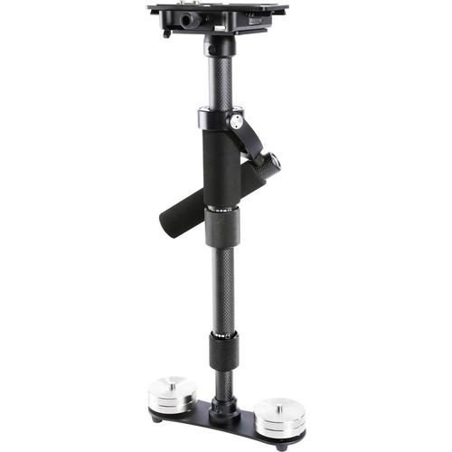 Sevenoak Pro 2 Camera Stabilizer