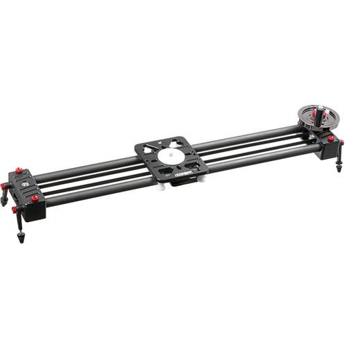 Sevenoak Carbon Fiber Slider Pro