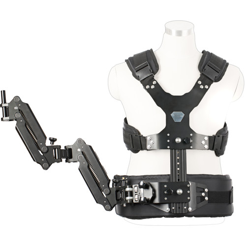 Sevenoak Support Vest And Arm for Select Stabilizers