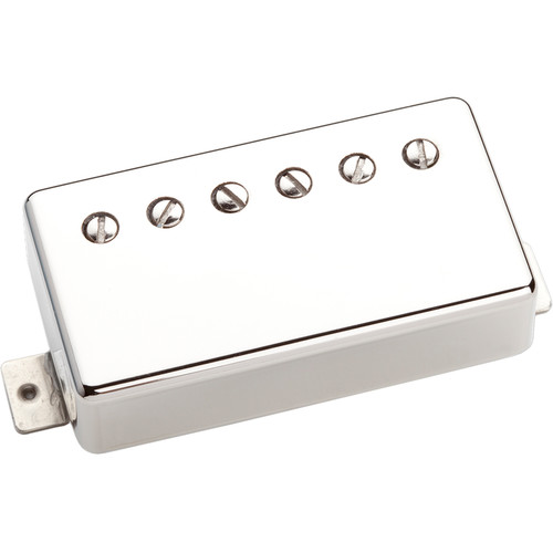 Seymour Duncan SH-55N Seth Lover Humbucker for Neck (Nickel)