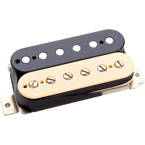 Seymour Duncan APH-2B Slash Signature Series Bridge Humbucker (Zebra)