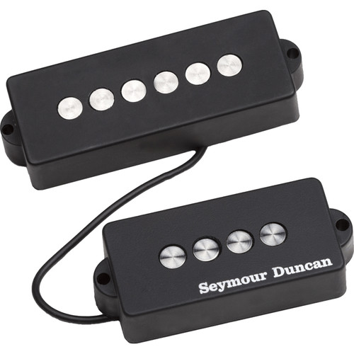 Seymour Duncan Quarter Pound Pickup for 5-String P-Bass