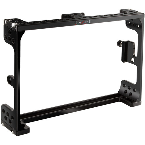 SHAPE Odyssey 7Q+ Cage
