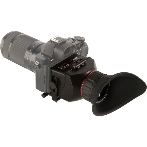 SHAPE Viewfinder for Sony A7S