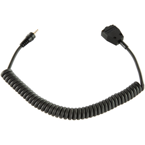 SHAPE Grip Relocator Extension Cable for Canon C200 Camera