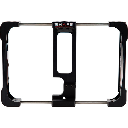 SHAPE FLACAGE Cage for the Atomos Flame & Ninja Flame Monitors