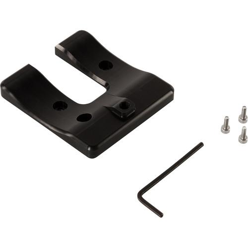 SHAPE Sony FS7 Rear Insert Plate