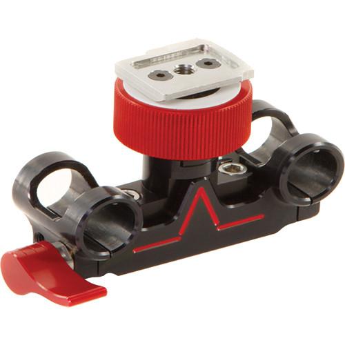 SHAPE 15mm Rod Bloc with Sony Shoe