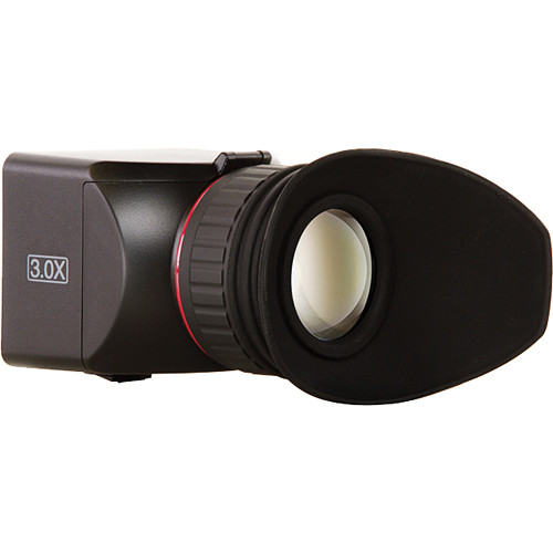 "SHAPE LCD Viewfinder for 3"" DSLR Screens"