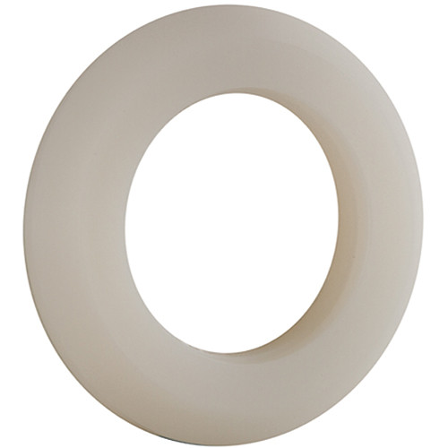 SHAPE Marking Disc for Friction/Gear Clic Follow Focus