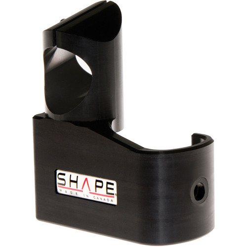 SHAPE Micro Force Bracket for V+F3 Zoom Controller