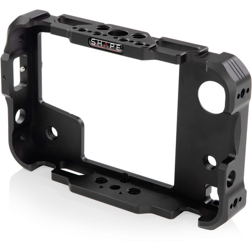 SHAPE Cage for Atomos Shinobi Monitor