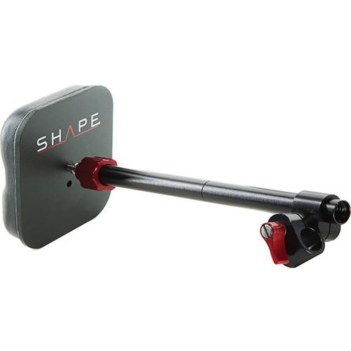 SHAPE DSLR Rig Shoulder Pad