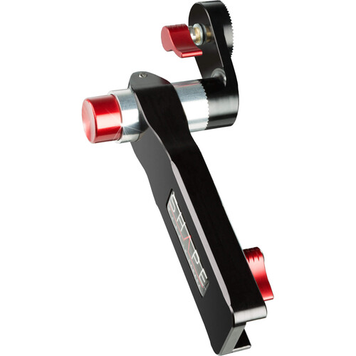 SHAPE Remote Extension Handle Kit for Sony PXW-FS7M2 Camera