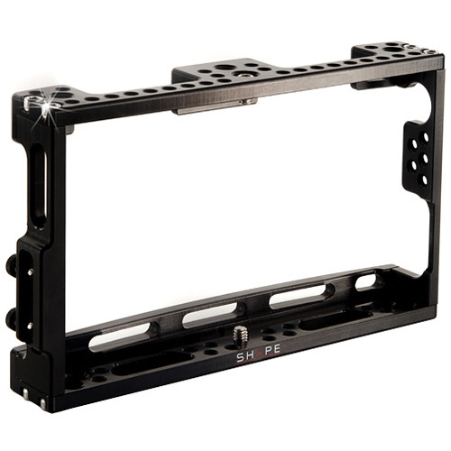 SHAPE SHOCAGE Cage for the Atomos Shogun and Ninja Assassin