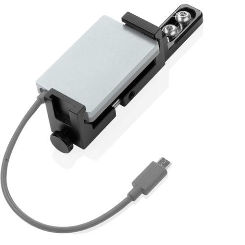 SHAPE Universal SSD Drive Clamp