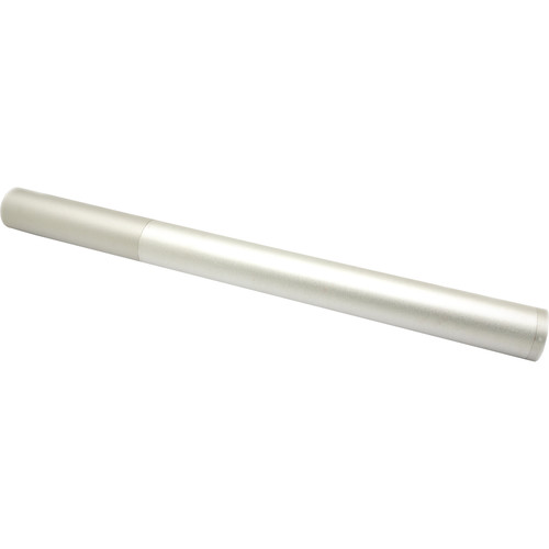 """Sharkhon Axle-30 Extension for Grip (11.8"""")"""