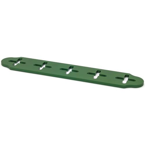 Sharkhon Casa-20 Underwater Tray (Green)