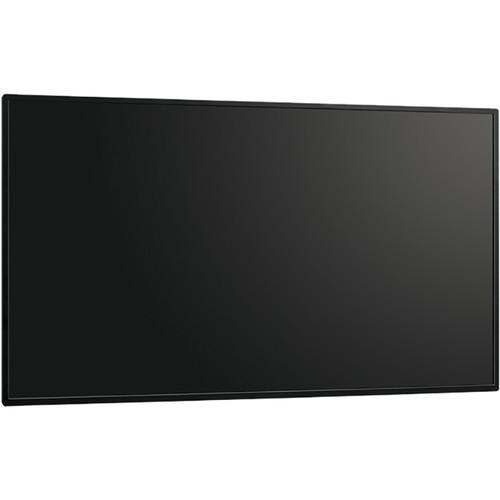 "Sharp PN-M401 40"" Class Full HD Commercial Smart LED Display"