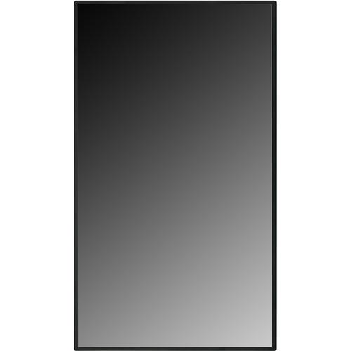 "Sharp 50"" PN-M501 FHD 1920x1080 5000:1 24/7 Operation LCD Display"