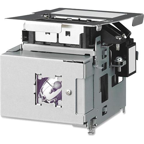 Sharp AN-LX20LP Replacement Lamp