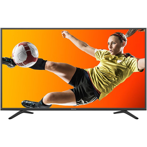 "Sharp P3000-Series 40""-Class Full HD LED TV"