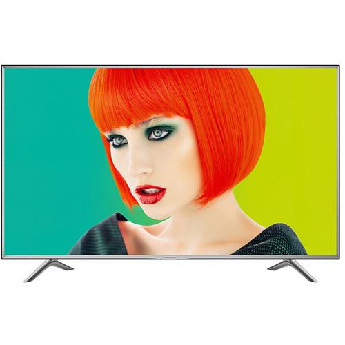 "Sharp P7000-Series 43""-Class HDR UHD Smart LED TV"
