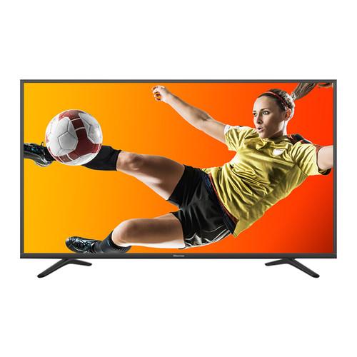 "Sharp P3000-Series 50""-Class Full HD LED TV"
