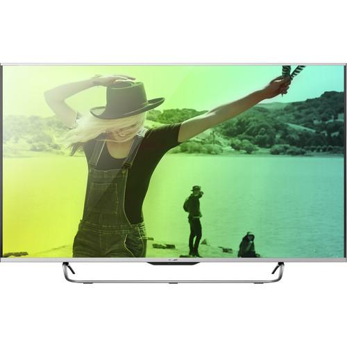 "Sharp N7100U AQUOS Series 70""-Class 4K Smart LED TV"