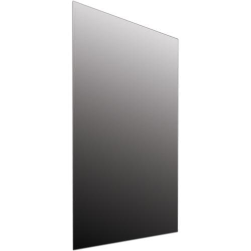 "Sharp PN-HB751 75"" Class 4K UHD Commercial Smart LED Display"