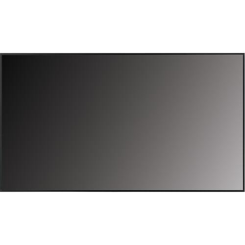 "Sharp PN-HM651 65"" Class 4K UHD Smart Signage LED Display"