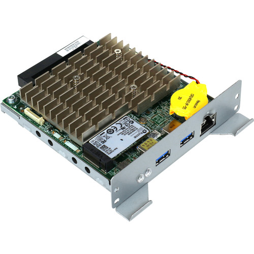 Sharp Mini-OPS Computing Board for PN Series Models