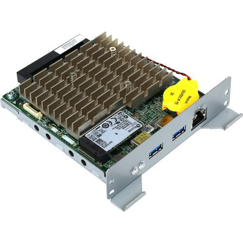 Sharp Mini-OPS Computing Board for PN Series Models