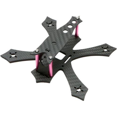 Shen Drones Shrieker Quadcopter Frame