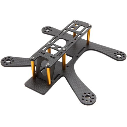 Shen Drones Tweaker Quadcopter Frame