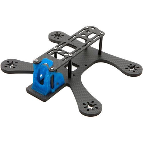 Shen Drones Frame for Tweaker FPVZ Edition Quad