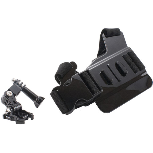 SHILL Chest Harness Mount for GoPro