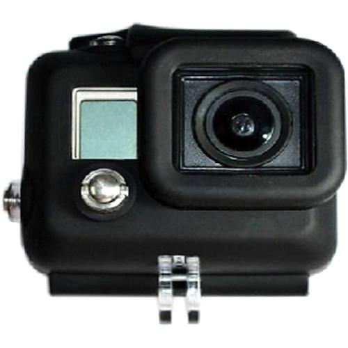SHILL SHILL Silicone Case for GoPro HERO3