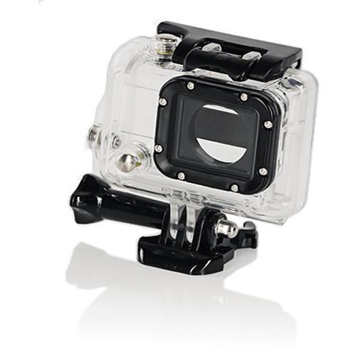 SHILL Skeleton Housing for GoPro HERO3 & 3+ Camera