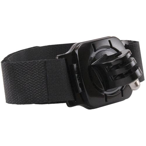 SHILL Swivel Wrist Mount for GoPro
