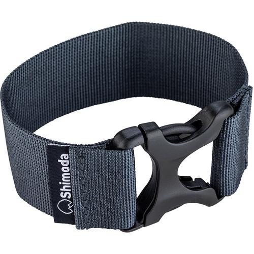 Shimoda Designs Belt Booster (Blue Nights)