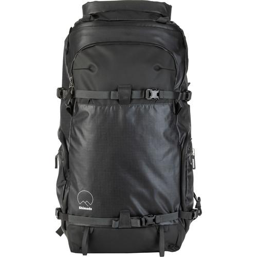 Shimoda Designs Action X50 Backpack (Black)