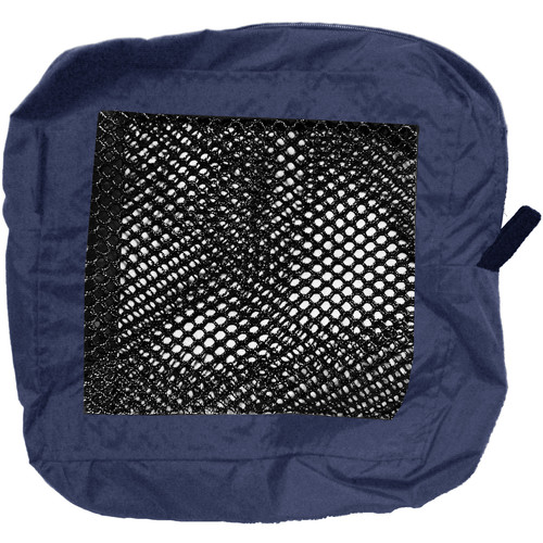 ShooterSlicker GadgetBag (Large, Navy)