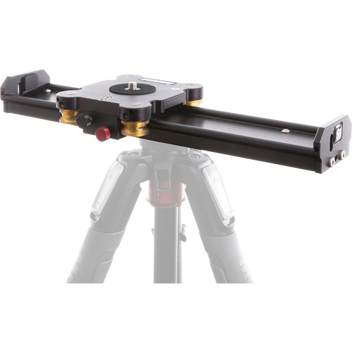 "ShooTools Camera Slider ONE 40 (15.7"")"