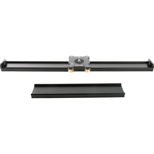 "ShooTools Slider Modula 2-in-1 with Interchangeable Rails (15.7 & 31.5"")"
