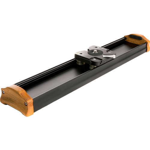 "ShooTools PRO 100 Magnetic Camera Slider (39"")"