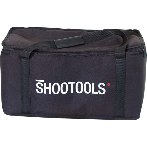 ShooTools Dolly 360 Carrying Bag