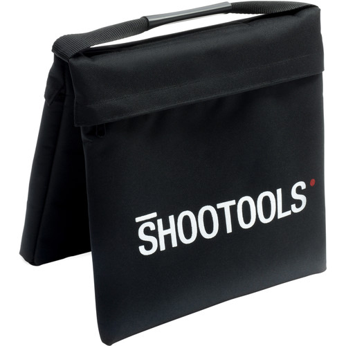 ShooTools Sand Bag 15